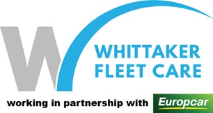 Whittaker Fleet Care Ltd