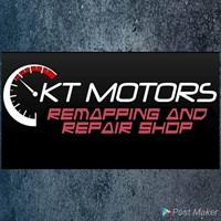 KT Motors