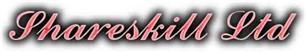 Shareskill