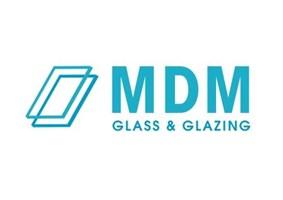MDM Glass Ltd