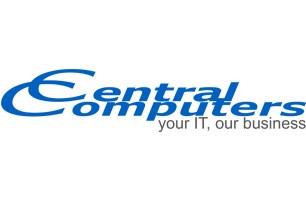 Central Computers UK Ltd