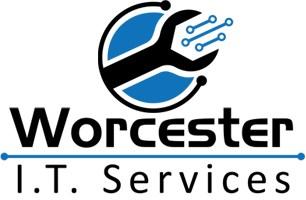 Worcester IT Services Ltd