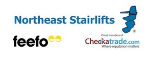 North East Stairlifts Limited