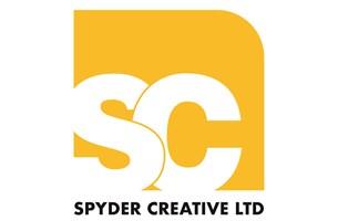 Spyder Creative Ltd