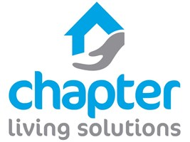 Chapter Living Solutions
