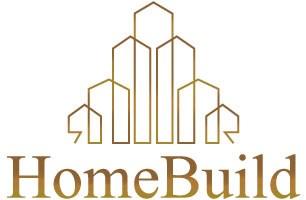 Homebuild Building Revolution