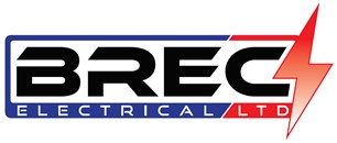 BREC Electrical Ltd