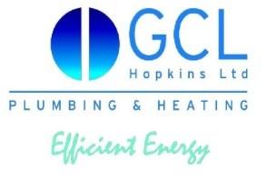 GCL Hopkins Ltd