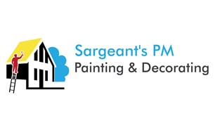 Sargeant's Property Maintenance