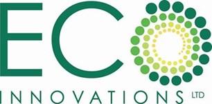 Eco Innovations Ltd