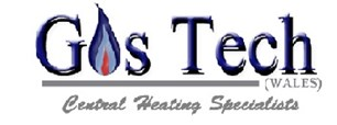 Gas Tech (Wales) Ltd