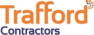 Trafford Contractors
