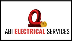 Abi Electrical Services