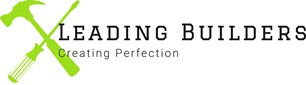 Leading Builders Ltd