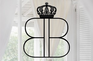The Bespoke Blinds Company