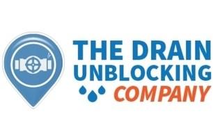 The Drain Unblocking Company
