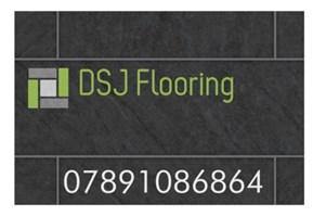 DSJ Flooring