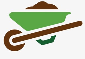 J.M.Daniel Landscaping & Tree Services