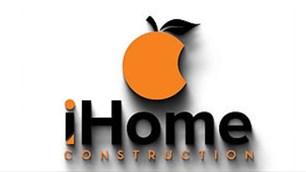 I-Home Construction
