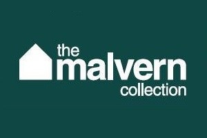 The Malvern Collection Ltd