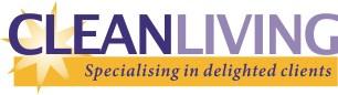 Clean Living Ltd