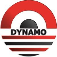 Dynamo Doors