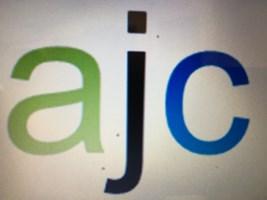 AJC Loft Conversions