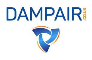 Dampair Ltd