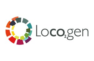 Locogen Ltd