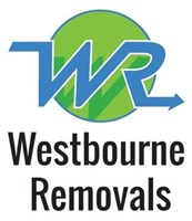 Westbourne Removals