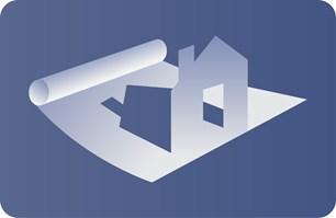 Maidenhead Design & Build Ltd