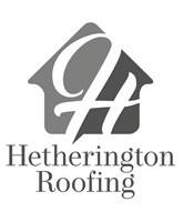 Hetherington Roofing