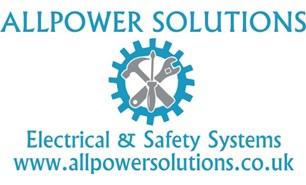 Allpower Solutions