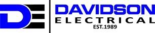 Davidson Electrical Services