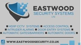 Eastwood Security Systems Ltd