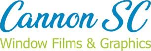 Cannon SC