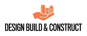 Design Build and Construct