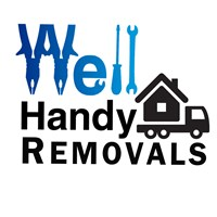 Well Handy Removals