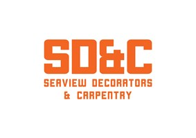 Seaview Decorators & Carpentry