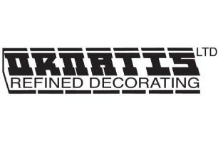 Ornatis Ltd