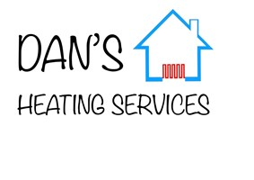 Dan's Heating Services