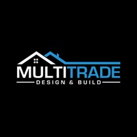 Multi Trade Design & Build Ltd