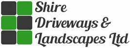 Shire Driveways and Landscapes Ltd