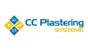 CC Plastering Systems