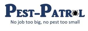 Pest-patrol Ltd