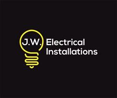 J W Electrical Installations