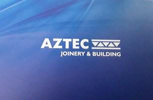 Aztec Joinery