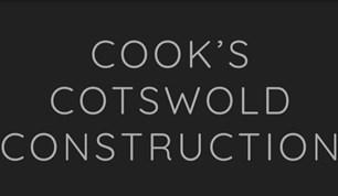 Cooks Cotswold Construction