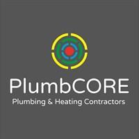Plumbcore Ltd