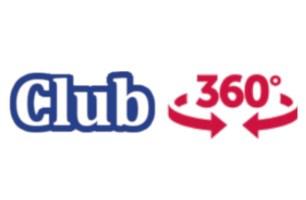 Club 360 Services